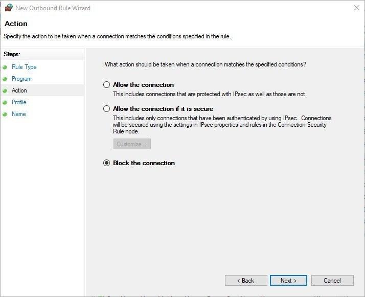 Back to Basics: How to block Windows programs from accessing the internet How-to-block-Windows-programs-from-accessing-the-internet-Firewall-step-5.jpg