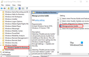 How to disable Windows Insider Program Settings in Windows 10 How-to-Disable-Windows-Insider-Program-Settings-in-Windows-10-300x191.png