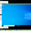 How to enable Windows Sandbox in Windows 10 Home How-to-enable-Windows-Sandbox-in-Windows-10-Home-100x100.png