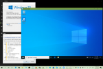How to enable Windows Sandbox in Windows 10 Home How-to-enable-Windows-Sandbox-in-Windows-10-Home-150x100.png