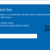 How to find Product Key in Windows 10 How-to-find-product-key-in-Windows-10-100x100.png