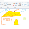 How to open and use Paint in Windows 10 How-to-Open-and-Use-Paint-in-Windows-10-1-100x100.png
