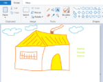 How to open and use Paint in Windows 10 How-to-Open-and-Use-Paint-in-Windows-10-1-150x119.png