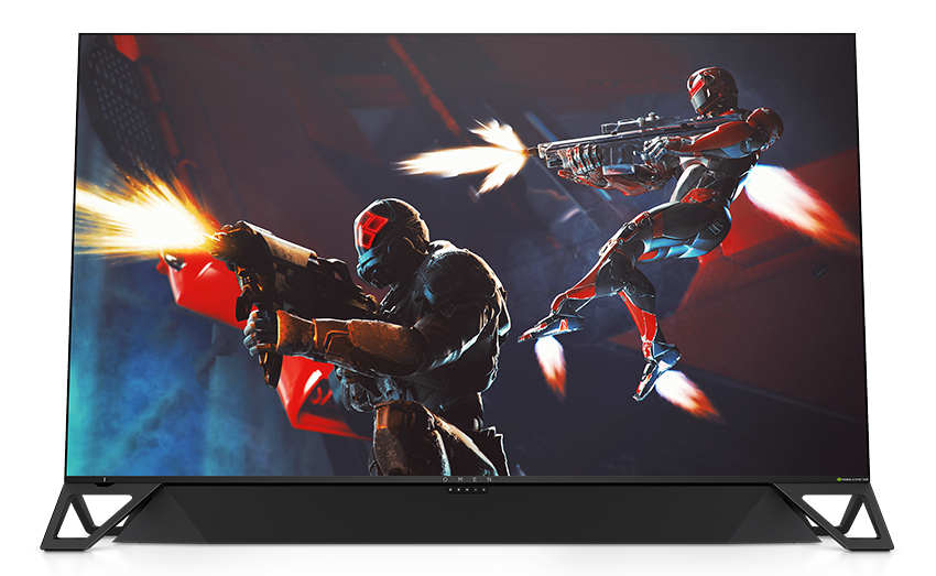 Samsung Introduces 27 inch 240Hz G-Sync Curved Gaming Monitor CRG5 hp-omen-x-65-bfgd-850px.png