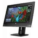 Nvidia K5200 No Audio in Win 10 HP z840 Workstation hp-z1-g3-001_thm.jpg