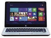 HP Envy Laptop - hp_envy_m4_01_thm.jpg