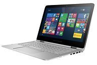 HP launches new Spectre and EliteBook convertible PCs HP_Spectre_x360_01_thm.jpg