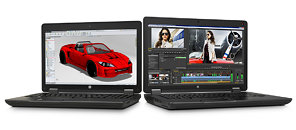 Nvidia K5200 No Audio in Win 10 HP z840 Workstation HP_ZBook_Mobile_Workstations_Sep2014_01_thm.jpg