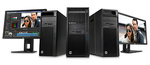 Nvidia K5200 No Audio in Win 10 HP z840 Workstation HP_ZDesktop_Workstations_Sep2014_01_thm.jpg