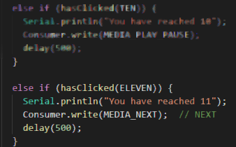 Blurry text on some programs/apps until hovered over hVEcS.png
