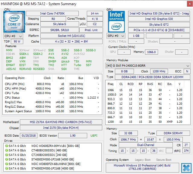 Intel Microcode Updates for Windows 10 hwinfo-6.0.png