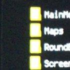Noticing small screen tearing/glitches hy6Ipkm1yPU5HO7idWGqlJEQwj6QktA69y3pz0Xkek0.jpg