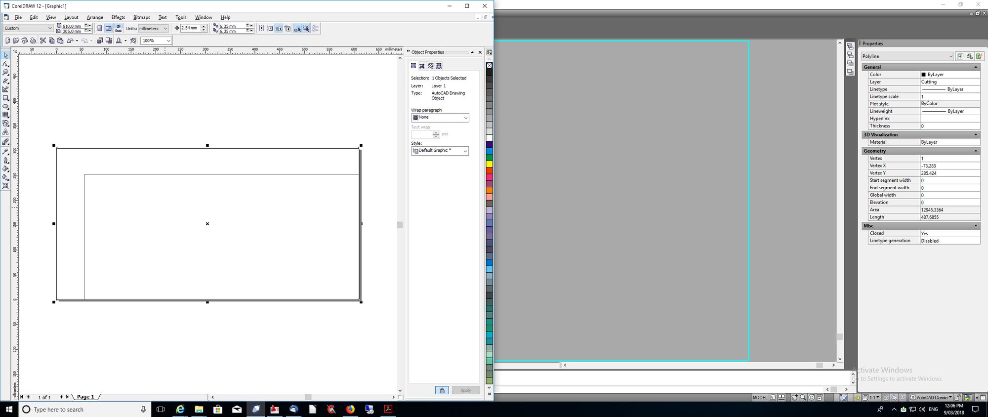Corel  Draw 5.0 hZvgv.png