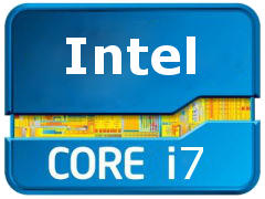My Processor - IntelR CoreTM i5-6200U CPU @ 2.30GHz   2.40 GHz i7.jpg