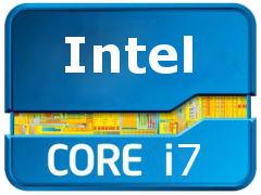 PC health says my Processor IntelR CoreTM i5-7200U CPU @ 2.50GHz   2.71 GHz does not... i7.jpg