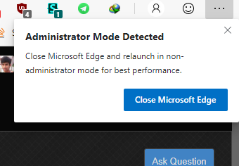 Edge Chromium - Can't sign in because admin IFzk8.png