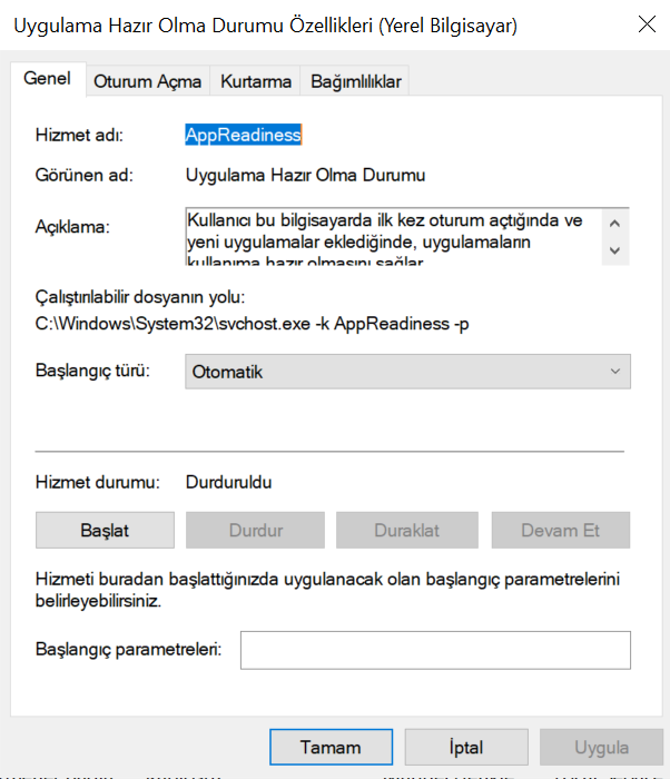 Windows 10 KB5003173 update fails with error 0x800f0922 ih3iht3.png