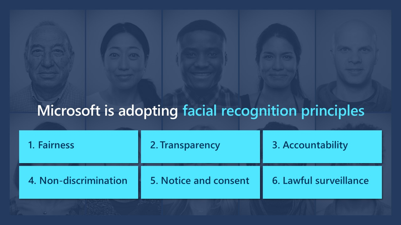 Facial recognition: It's time for action image-to-embed-in-blog.jpg