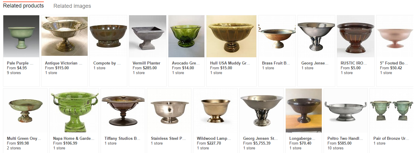 Microsoft Bing now delivers more visually immersive experiences ImageSearch_BowlRelatedProduct.png
