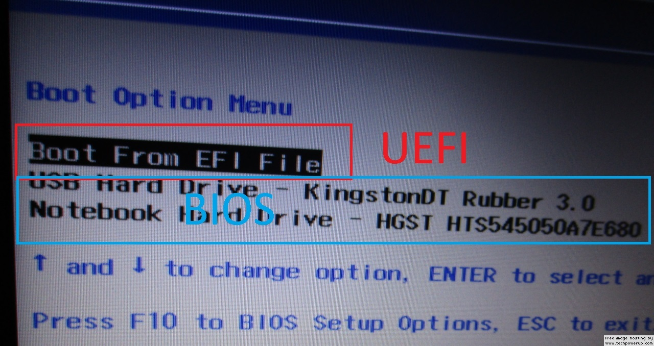 Can't boot uefi IMG_1509375.jpg