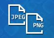 Windows Undelete Professional imgjp.jpg