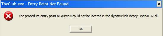 Fix ISDone.dll error, Unarc.dll returned error code message on Windows 10 imt0uu.jpg