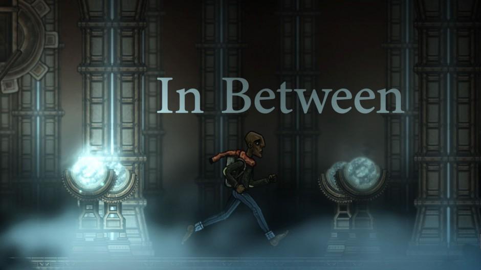 This Week on Xbox: January 11, 2019 InBetween_HERO-hero.jpg