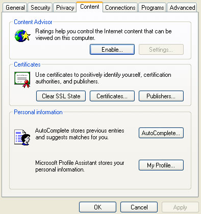 How to apply security setting to all users? inetOpsContent.jpg