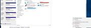 windows 10 - Safe remove hardware issue Inkedusb-name-issue-LI.jpg