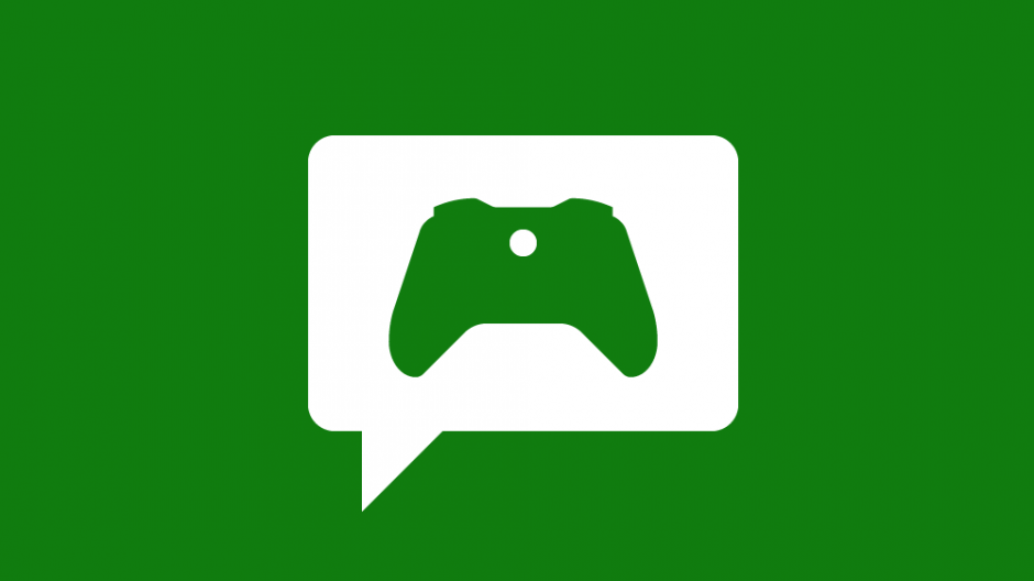 Connexion Xbox live avec Xbox Game passe Ultimate Insider_Art-hero-1-hero.png