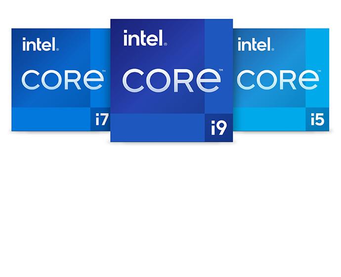 CES 2021 Windows 10 Device Highlights Intel-11th-Gen-desktop-Rocket-Lake-S-6.jpg