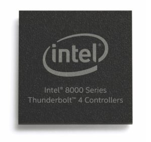Is Thunderbolt 4.0 currently available on ANY ATX motherboard? intel-8000-series-thunderbolt-4-controller-1-300x282.jpg