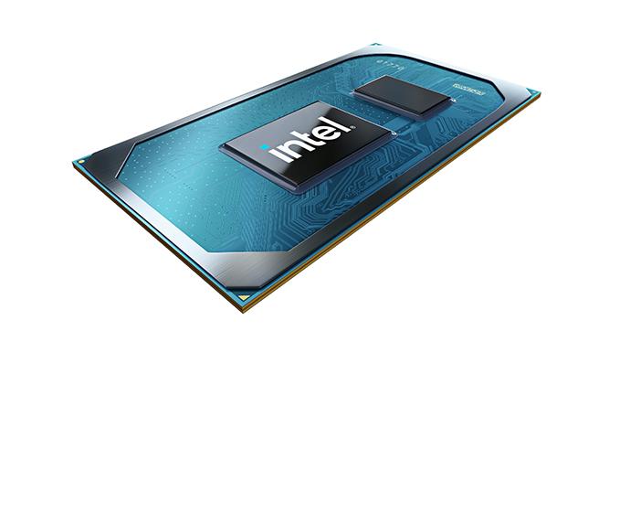 CES 2021 Windows 10 Device Highlights Intel-Core-H-35-Mobile-1x.jpg