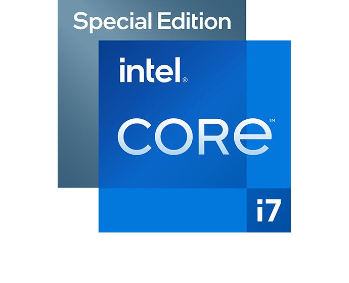 CES 2021 Windows 10 Device Highlights Intel-Core-H-35-Mobile-5.jpg