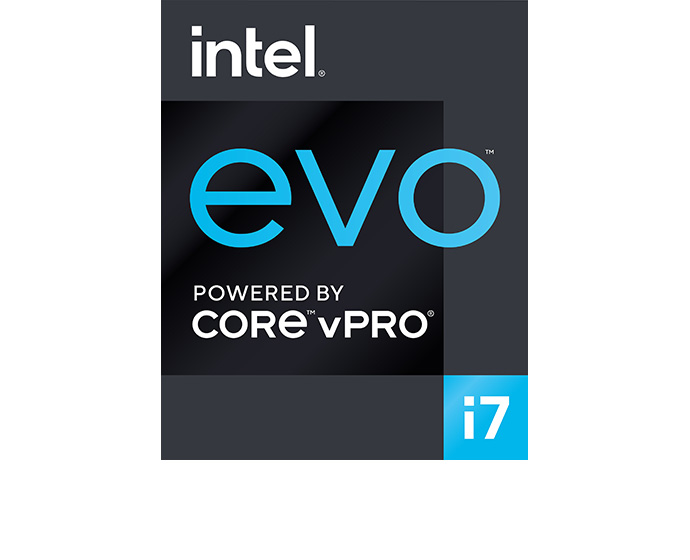 CES 2021: New Windows 10 PC gaming hardware and software Intel-Evo-vPro-badge-1.jpg