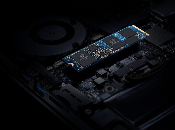Intel Optane Memory and Storage Management App (Elevation problem?) intel-optane-memory-h10-690x514.jpg