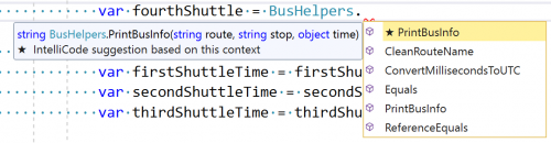 Visual Studio 2019 Preview 2 Blog Rollup intellicode-500x130.png