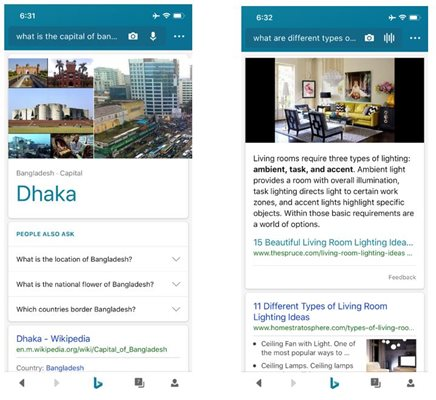 Microsoft Bing now delivers more visually immersive experiences intelligent-answers.JPG.jpg