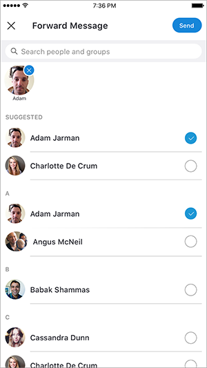 Skype Preview version 8.43.76.38 Introduces Screen Sharing on Mobile Introducing-Skype-call-recording-10-2.png