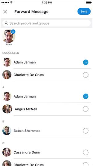 Saving Skype video recordings to laptop Introducing-Skype-call-recording-10-2.png