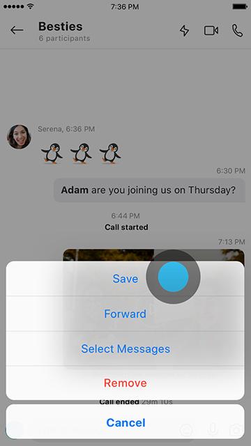 Saving Skype video recordings to laptop Introducing-Skype-call-recording-6b.png