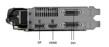 After May 2021 Forced Update Displayport Says No Signal IO-s.jpg