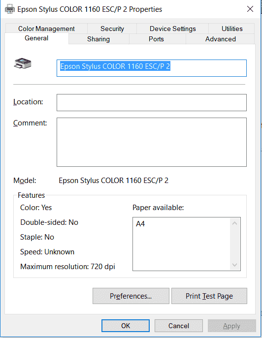 DISEABLE SEPARATOR PAGE IN WIN 10 PRINTING. IPG9X29.png