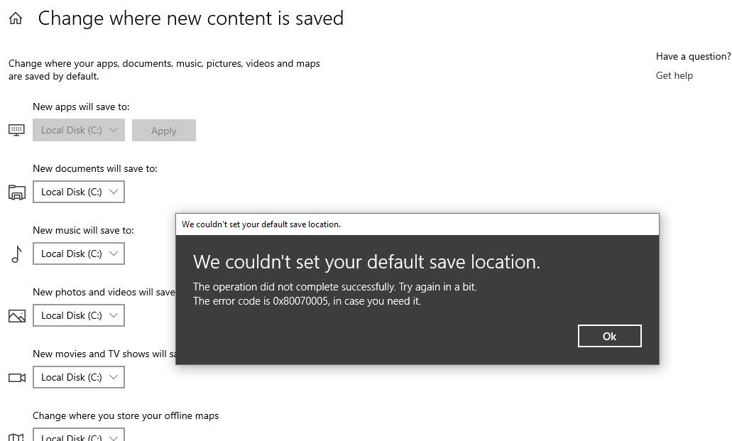 Can't Use My HDD ?? J2defjL.png