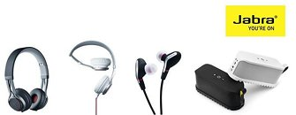 How To Pair Jabra Bluetooth Headphones With Windows 10 Jabra Elite