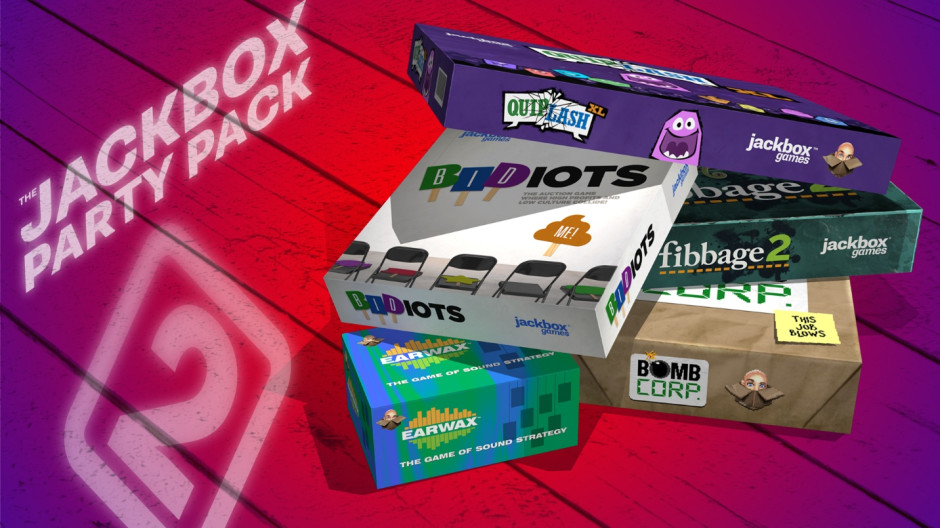 Xbox Game Pass for PC mod support November 2019 Jackbox-Party-Pack-2.jpg