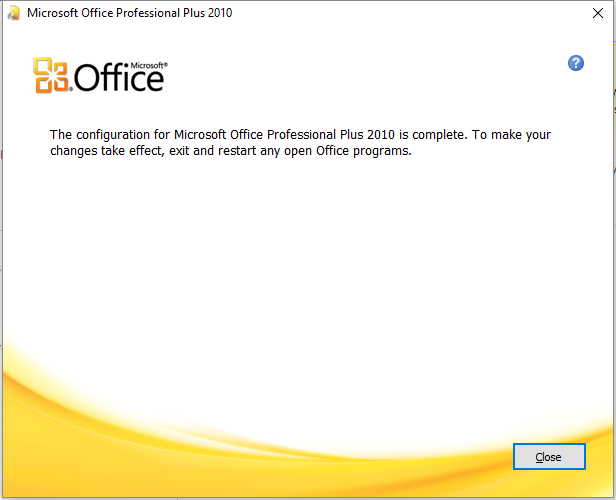 Activate Microsoft Office Professional Plus 2010 jLmQc.png