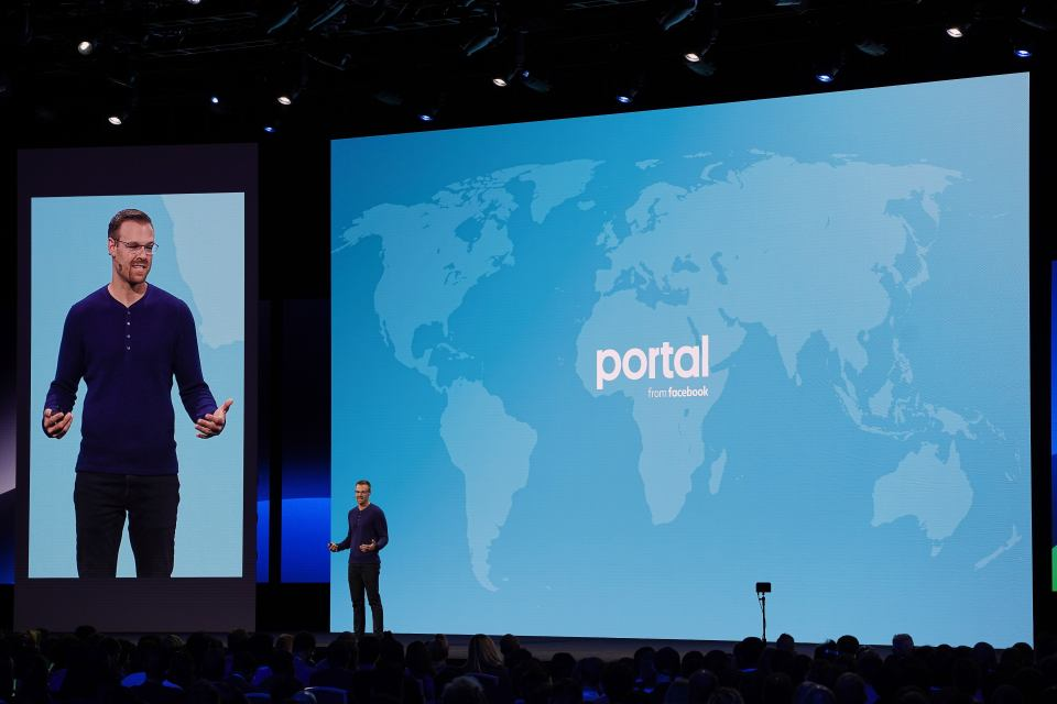 Facebook Building New Products & Features for Privacy Social Platform johnmccarthy-portal-01.jpg