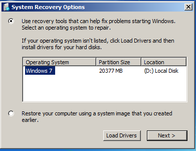 How to Backup Personal Files from Windows Recovery Environment jtnKtf2.png