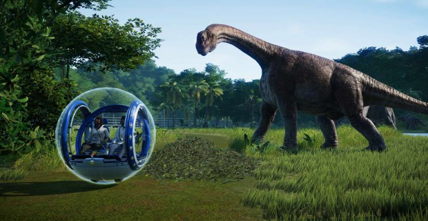 Next Week on Xbox: New Games for June 18 to 21 on Xbox One jurassic-large.jpg
